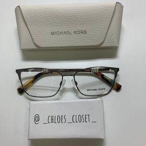 🕶️Michael Kors MK3001 Eyeglasses/1015/VT235🕶️